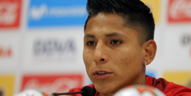 1-3. Doblete del peruano Ruidíaz pone a los Sounders en la final de la Conferencia Oeste de la MLS Cup