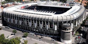 Antiviolencia declara el Clásico de alto riesgo y LaLiga pide que sea en Madrid