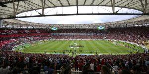 El Maracaná acogerá la final de la Libertadores y el Kempes la de la Sudamericana 2020
