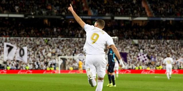 Barça y Real Madrid, apuros y remontadas