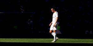 Gareth Bale se entrena con Gales para sus partidos ante Azerbayán y Hungría