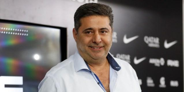 El presidente de Boca critica a Riquelme y Maradona se suma a la polémica