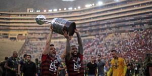 Lima festeja la exitosa organización de la final de la Libertadores en tiempo récord