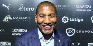 Mauro Silva: Flamengo es mejor que River, pero no siempre ganan los mejores