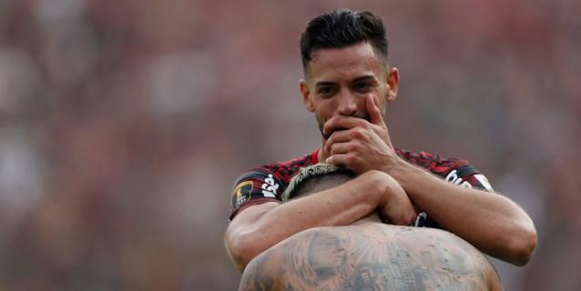 Marí se marca el objetivo de ser convocado por España tras triunfar en Brasil