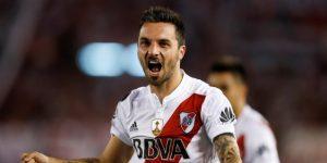 """River Plate vuelve a entrenarse con """"orgullo"""" y gratitud con sus hinchas"""
