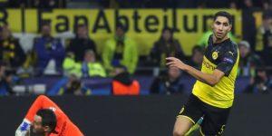 Batacazo del Inter, reacción del Valencia y trepidante empate en Londres