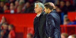 Mourinho asegura que puede ganar la Premier con el Tottenham