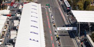 Presentan nuevas regulaciones en la Formula 1 para el 2021