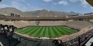 Un sábado de locos en Lima: la Libertadores y otros siete eventos simultáneos