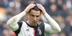El Juventus falla y Lautaro da el liderato al Inter; Immobile, imparable