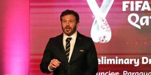Uruguay y Chile inaugurarán las eliminatorias suramericanas para Catar
