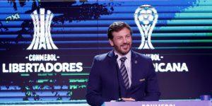 La Sudamericana del 2020 comenzará el 4 de febrero con el duelo Coquimbo-Aragua