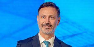 Concacaf asegura que no hay diálogo para la vuelta de México a la Copa Libertadores