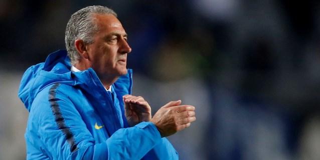 """Alfaro se despide de Boca Juniors tras un año de """"sensaciones ambiguas"""""""