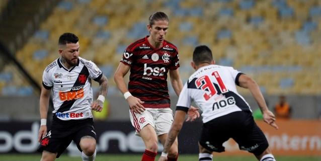 Vasco supera a Flamengo y es el club con mayor número de socios en Brasil
