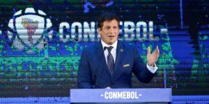 La Conmebol define este martes los calendarios de la Libertadores y la Sudamericana