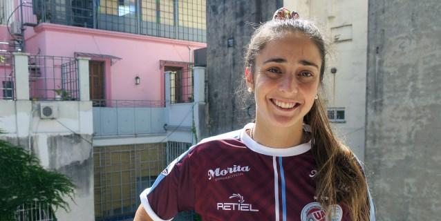 El año de la revolución del fútbol femenino argentino