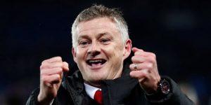 "Solskjaer: ""Mourinho será bienvenido en Old Trafford"""