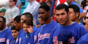 BÉISBOL: Panamá quiere regresar al Clásico Mundial de Béisbol con Luis Ortiz al frente