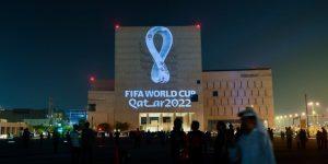 Llega la cuenta atrás para las selecciones sudamericanas que aspiran a Catar