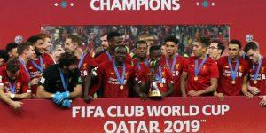 Rey del Mundo en 'Rojo', SuperLazio, el Barça más líder