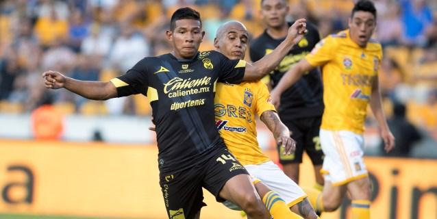 Los 10 sudamericanos a seguir en las semifinales del Apertura mexicano