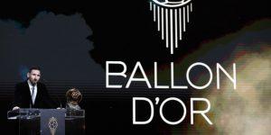 Messi ofrecerá su sexto Balón de Oro a la afición antes del Barça-Mallorca