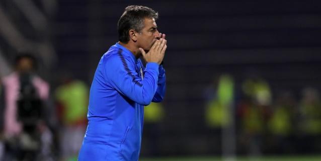 1-1. El uruguayo Bengoechea guía a Alianza a la final por segundo año seguido