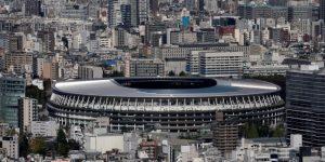 Tokio 2020 adelanta también el horario del triatlón y de relevos mixtos