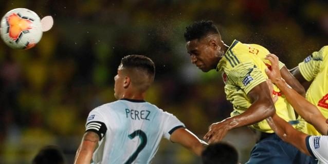Las lecciones de una noche de fútbol y las expectativas de cuatro debutantes