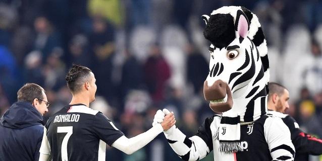 El Juventus busca prueba de fuerza en Nápoles y Roma mide la ambición del Lazio