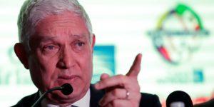 BEISBOL: Cuba no jugará en Serie del Caribe 2020 en San Juan por problemas de visas