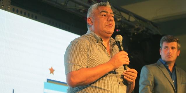 """La AFA expresa su """"profunda preocupación"""" por el calendario de la Superliga"""