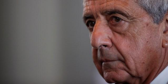 D'Onofrio dice que Boca tuvo un poder desmedido durante la presidencia de Macri