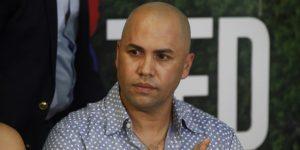 BÉISBOL GRANDES LIGAS: Carlos Beltrán tampoco pudo mantenerse como manejador de los Mets