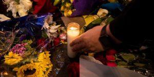 China llora la muerte de Kobe Bryant, un ídolo en el país asiático