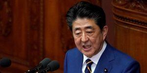 OLIMPISMO TOKIO 2020: Japón inicia año olímpico con los deberes casi hechos a 6 meses de Tokio 2020