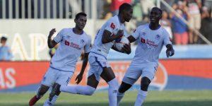 Torneo Clausura de Honduras, en el que habrá descenso, se inicia este viernes