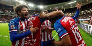El Guadalajara busca recuperar relevancia en el Clausura con nueve refuerzos