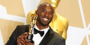 Bryant, el profesional al que respetaban deportistas, artistas y políticos