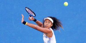 TENIS: Osaka, Serena y Wozniacki se despiden del Abierto de Australia
