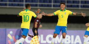 El Lyon ficha al brasileño Bruno Guimaraes por 20 millones de euros