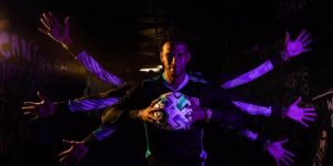 Orlando City SC adquiere el arquero peruano Pedro Gallese