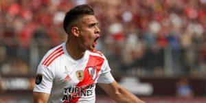 River Plate se prepara para un inicio de año intenso: cuatro partidos en 14 días