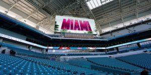 NFL: Chiefs, 49ers, Jennifer López y Shakira elevan el precio de los boletos hasta 7.000$
