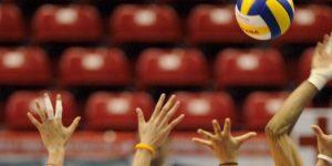Chile, Colombia, Perú y Venezuela, en busca de un cupo para JJOO en voleibol