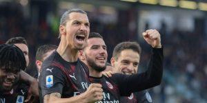 brahimovic vuelve a marcar en la Serie A 7 años y 250 días después