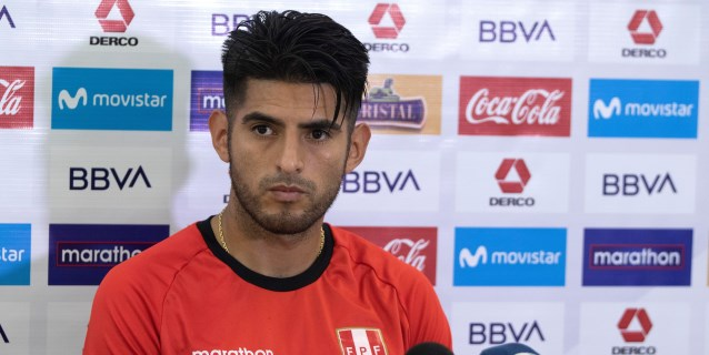 Boca pierde a Mac Allister, que va al Brighton, y ficha al peruano Zambrano