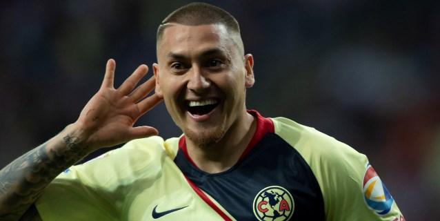 El chileno Castillo está estable y será dado de alta en México